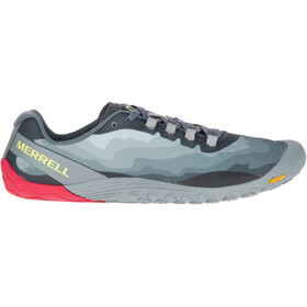Merrell Vapor Glove 4 Shoes Men monument